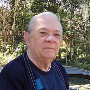 Fernando Antonio Maia Rodrigues de Almeida