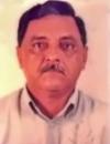 Fernando Antonio Martins