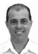 Fernando Augusto Carneiro Pinto
