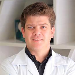 Fernando Borges Ribeiro