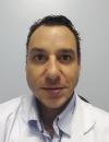 Fernando Buchalla Campos