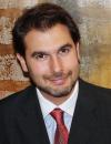 Fernando Campos Gomes Pinto