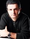 Fernando Cesar Raymundo