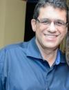 Fernando Cesar Siqueira de Padua