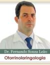 Fernando de Souza Leao