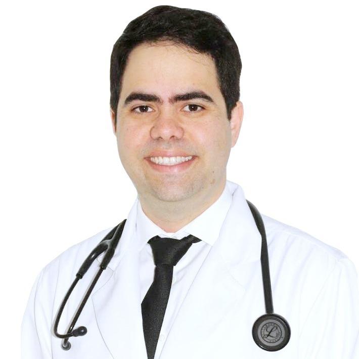 Fernando Diego Anjos de Andrade
