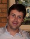 Fernando Doro Zanoni