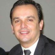 Fernando de Freitas Garcia Caldas