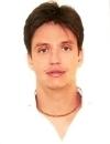Fernando Hajenius Ache de Freitas