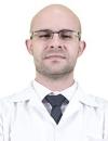 Fernando Henrique Rabelo Abreu dos Santos
