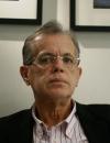 Fernando Juliano Gaia Duarte