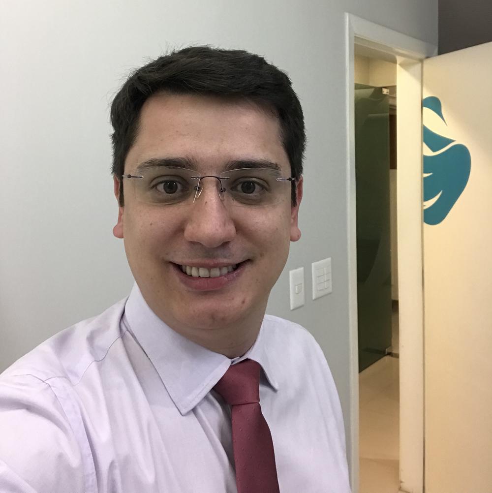 Fernando Matos Bezerra