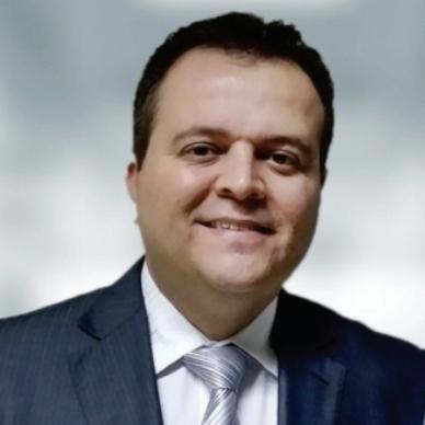 Fernando Marcos Mattioli