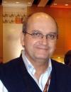 Fernando Monteiro Correia Pinto