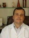 Fernando Rodrigues Lauriano