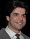 Fernando Thomazinho