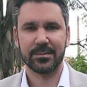 Fernando Toledo