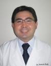 Fernando Yasuto Makishi