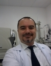 Fernando Zeitounian
