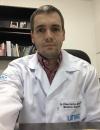 Filipe Santos Magalhães