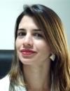 Flavia Brandão Miranda