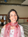 Flavia Maciel Porto