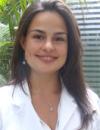 Flávia Ramos Tristão