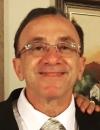 Flávio Antônio Gomes Correia