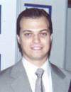 Flavio Augusto Barros Gilberti