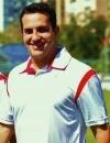 Flávio Carvalho Cruz
