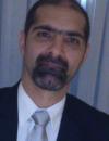 Flavio Cunha Ferreira