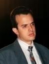 Flavio Fiorillo
