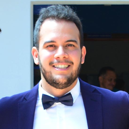 Flávio Henrique Barros de Simoni