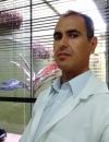 Flávio Marques Silva