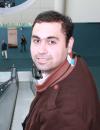 Flavio Monteiro de Oliveira Junior