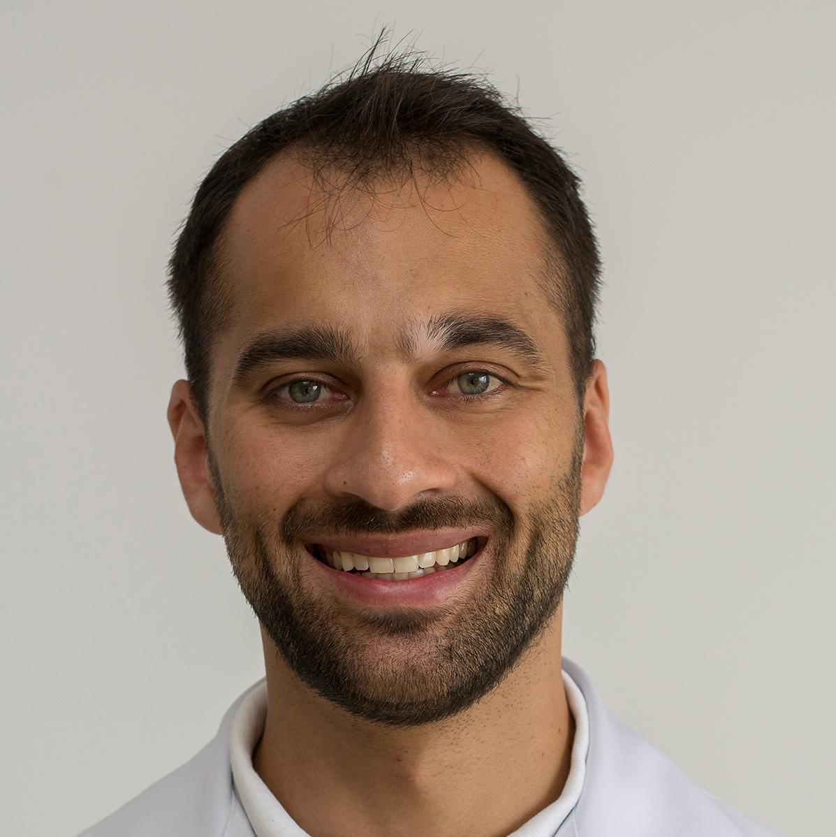 Flavio Roger Netto Hoerlle