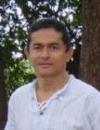 Flávio Silveira de Souza