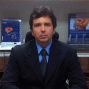 Flavio Vieira Moraes