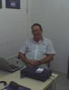 Sergio Luis Marsom