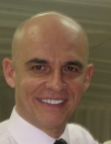 Adelcio Cesar Bueno