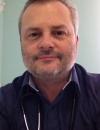 Ricardo Moraes Bonetti