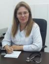 Ana Cristina Gardini