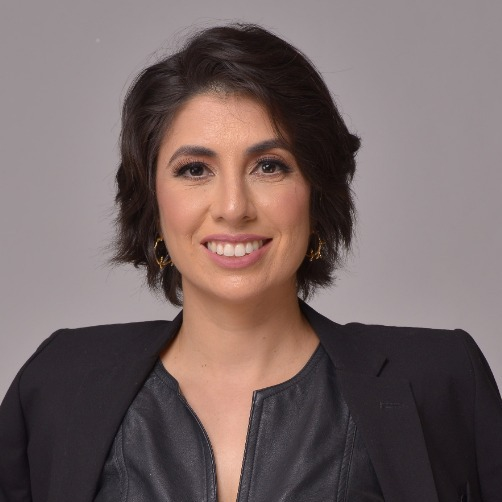 Francielle Batista de Oliveira