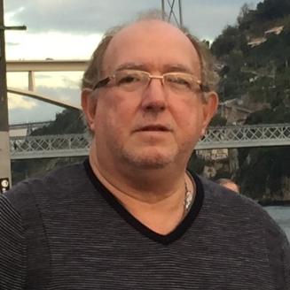 Francileno Teixeira