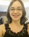 Francine Teixeira