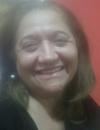 Francisca Margalene Medeiros de Freitas