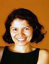Francisca Rosangela Araujo Castro