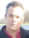 Francisco Arruda