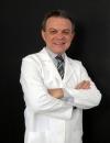 Francisco Leopoldo Ferreira Pereira