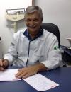 Francisco Luiz Zaganelli